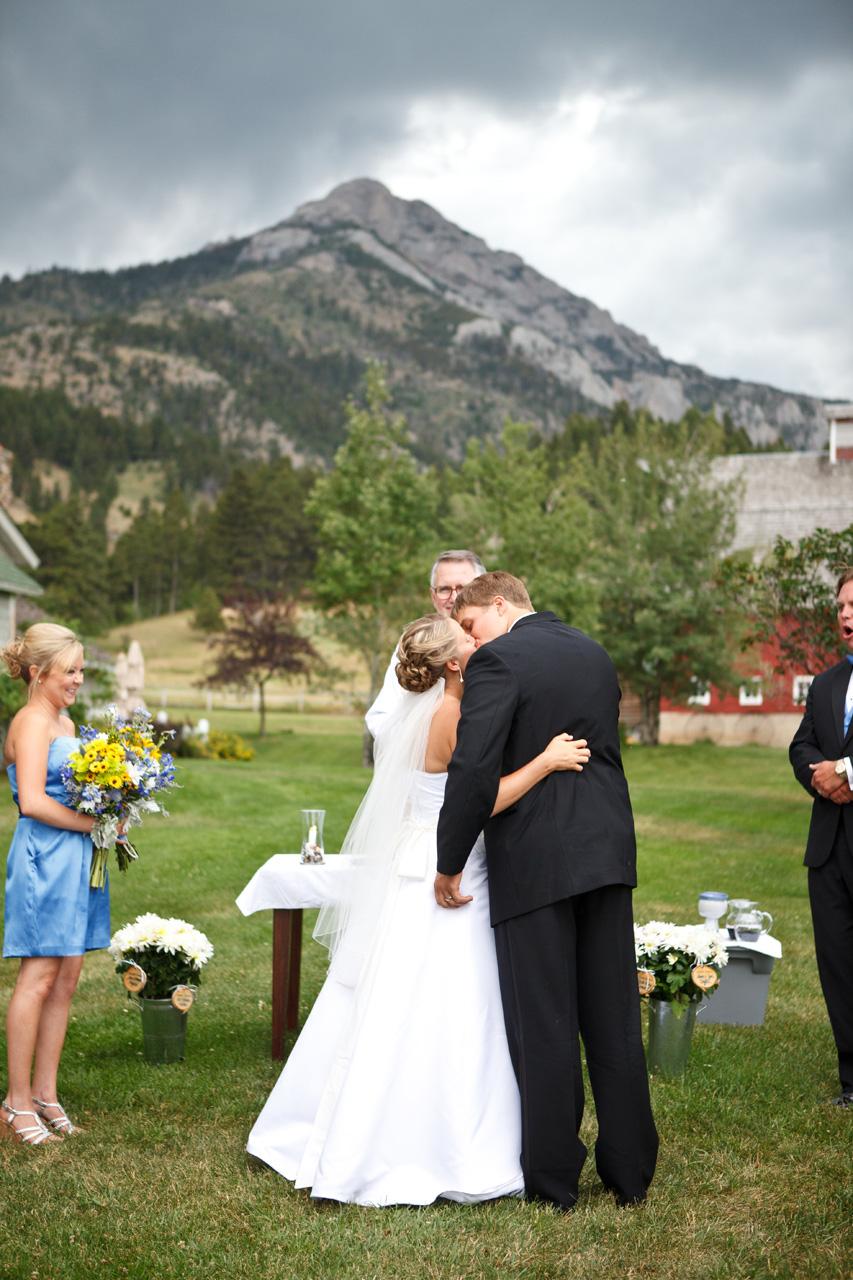 bozeman montana wedding photographer 15 brooke peterson On bozeman wedding photographers