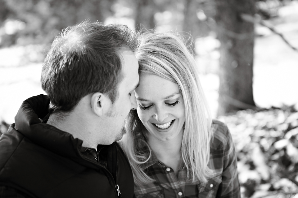 Red Lodge Montana Wedding Photographer 183 Brooke Peterson