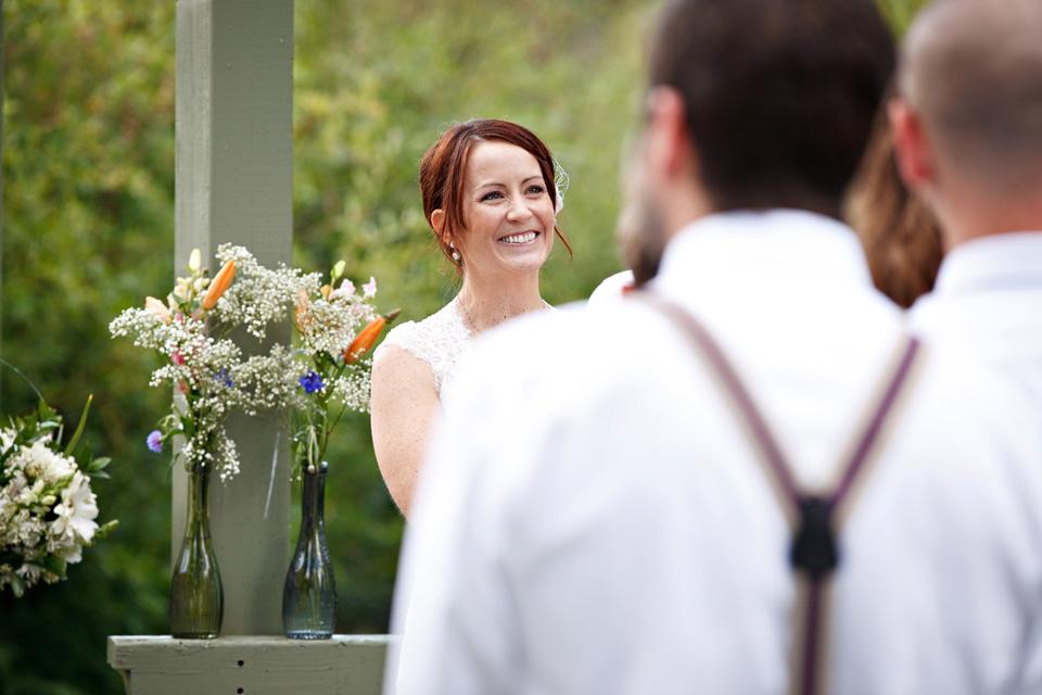 Colorado and Montana Wedding Photographer