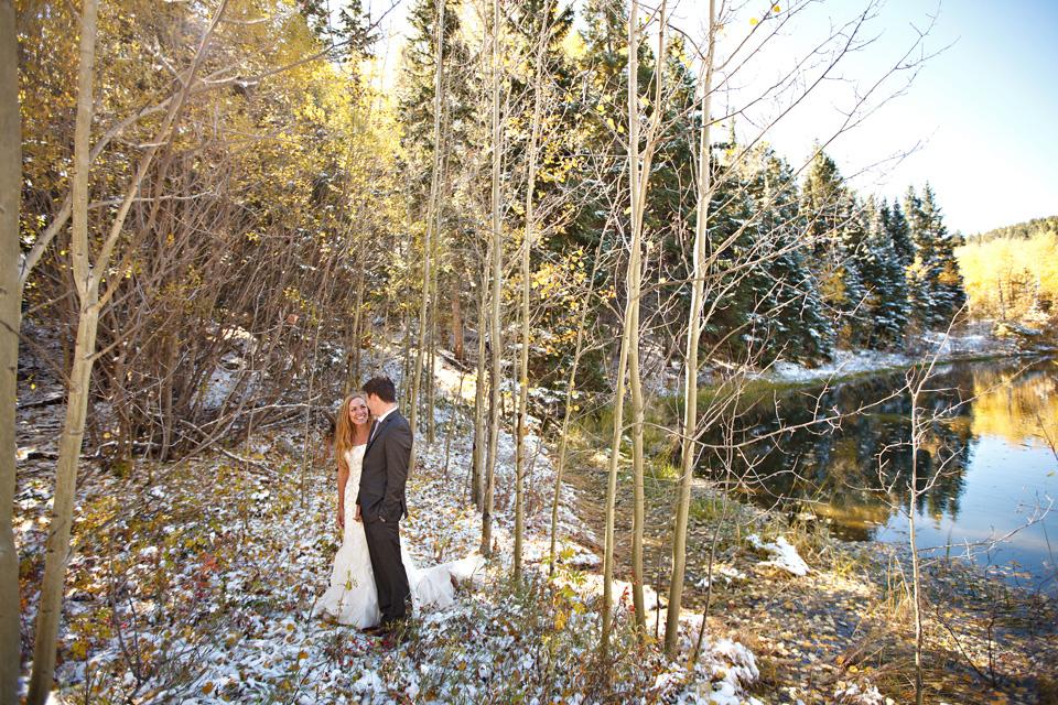 wedding venue in golden colorado brooke peterson photography On wedding venues golden co