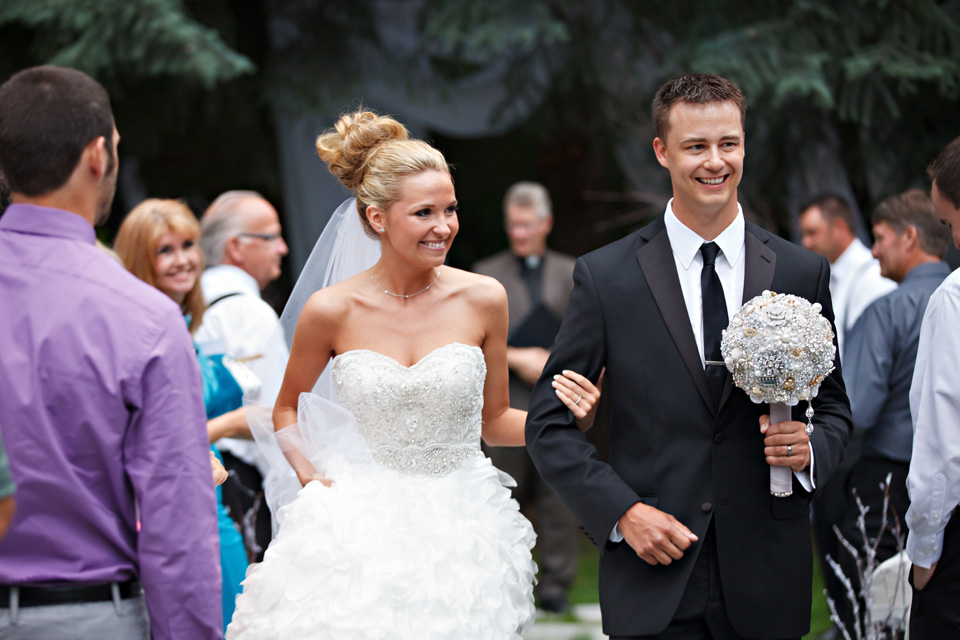 Best MT Wedding Photographers