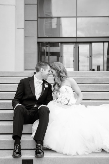 Best Wedding Photographers in Montana