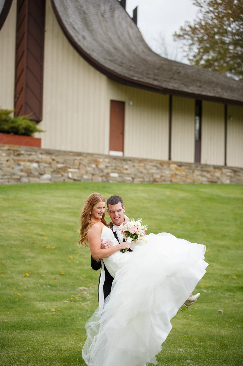 Billings Montana Wedding Photographer 25 183 Brooke Peterson