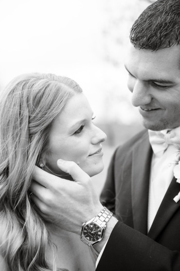 BEST Billings Montana Wedding Photographers