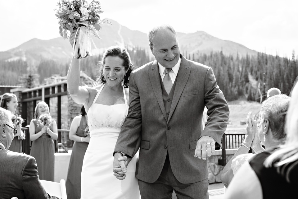 Wedding Photographers in Montana