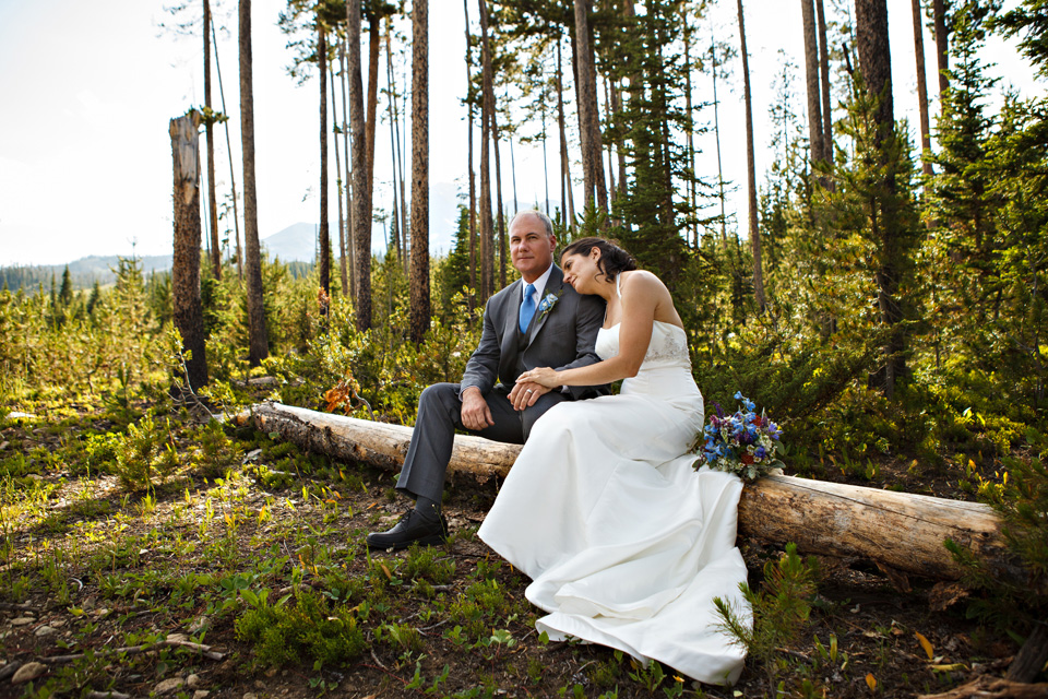 Best Montana Wedding Photogrpahers