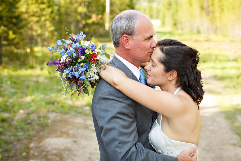 Best Montana Wedding Photographer