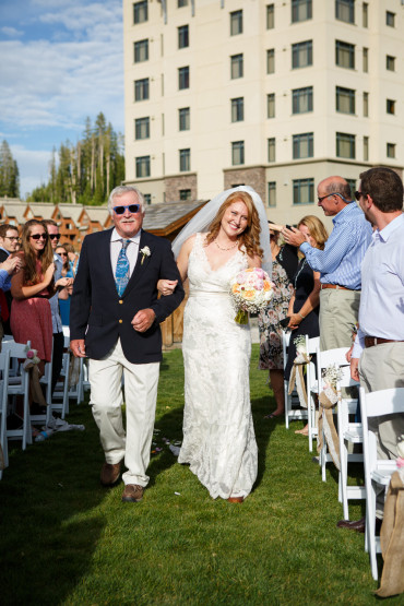 Best Big Sky Montana Wedding Photographers