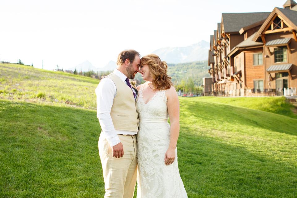 Best Wedding Photographers in Big Sky Montana