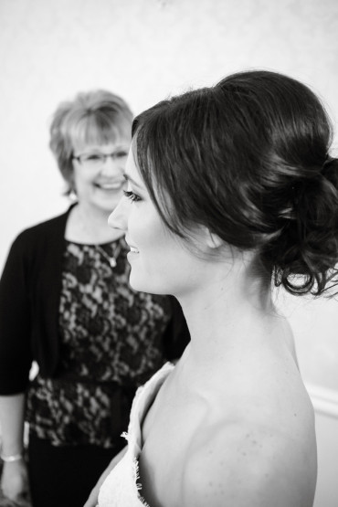 Billings Montana Wedding Photographer 02