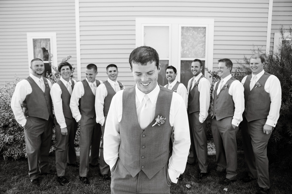Best Montana wedding photographers