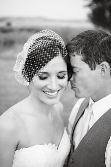 Wedding Photography from Billings Montana