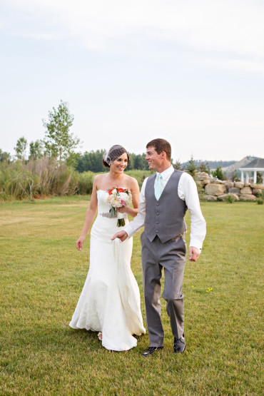 Billings Montana Wedding Photographers 34