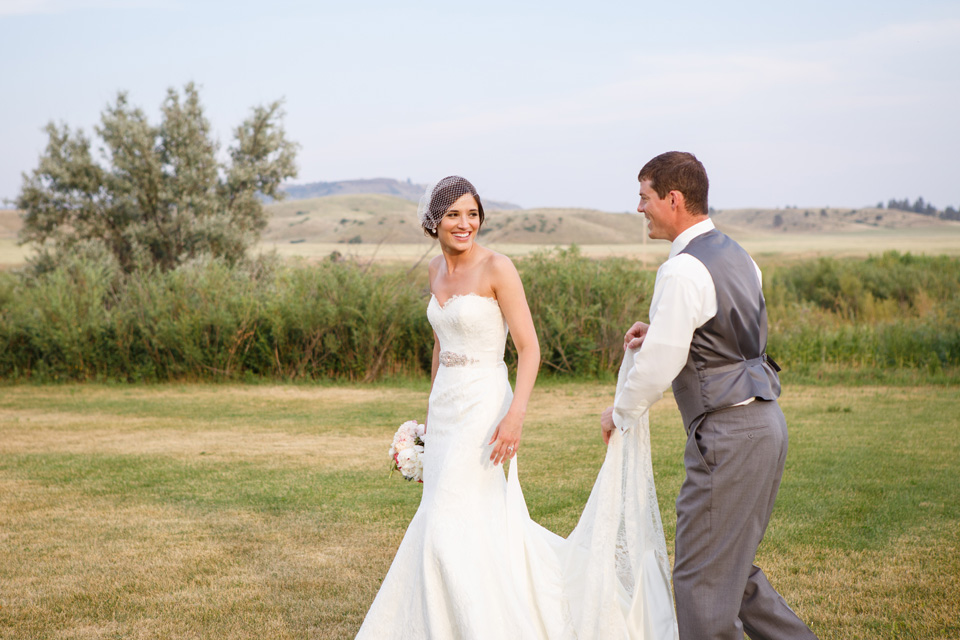 Best Wedding Photographers in Montana Brooke Peterson