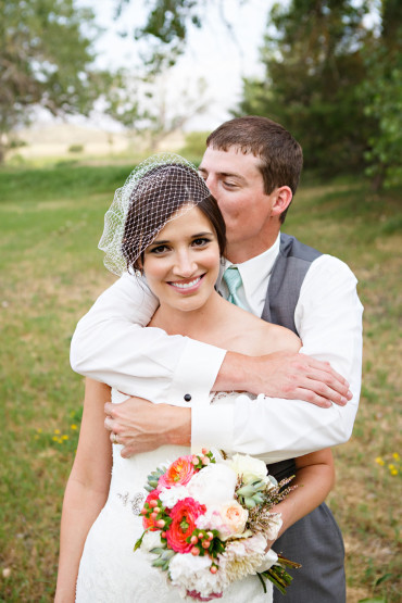 Best wedding photographers in Bozeman MT