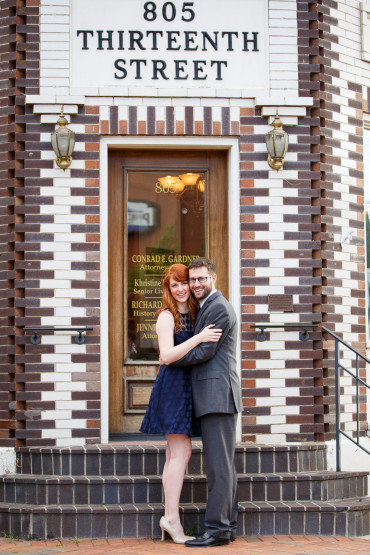 Wedding and engagement photographers in Montana and Colorado