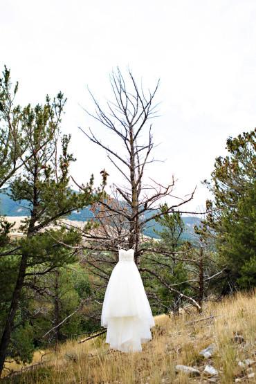 Besst Red Lodge Montana Wedding Photographers