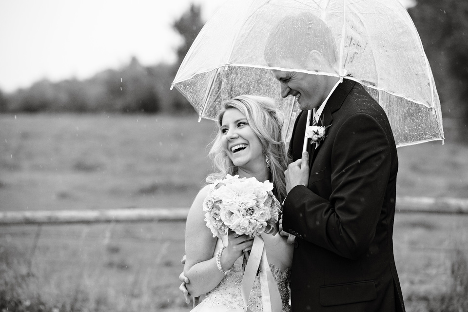Best umbrella wedding pictures