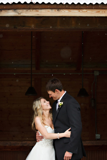 Best Red Lodge Wedding Pictures