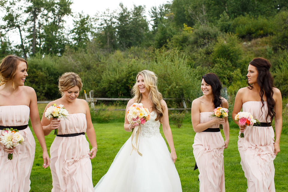 Best Wedding Photographers in Red Lodge