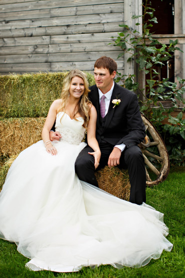 Best Wedding Photographers in Montana