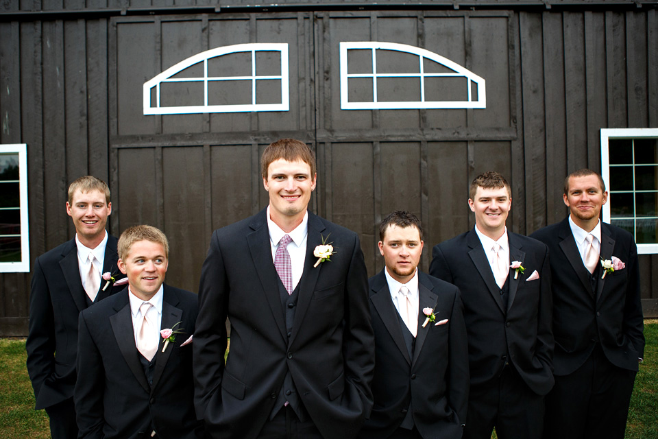 Top Wedding Photographers in Red Lodge