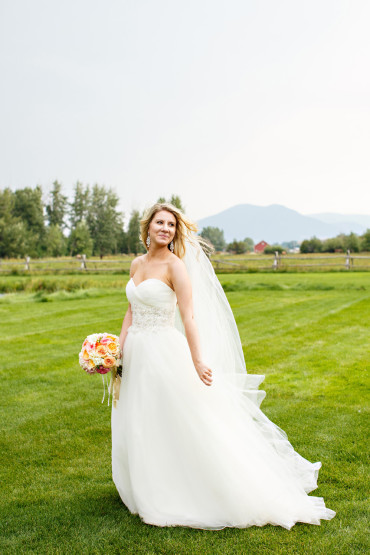 Best Montana Wedding Photographers in Red Lodge, MT