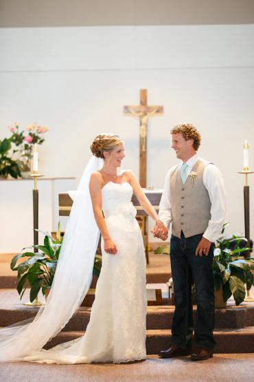 Weddings in Red Lodge, MT