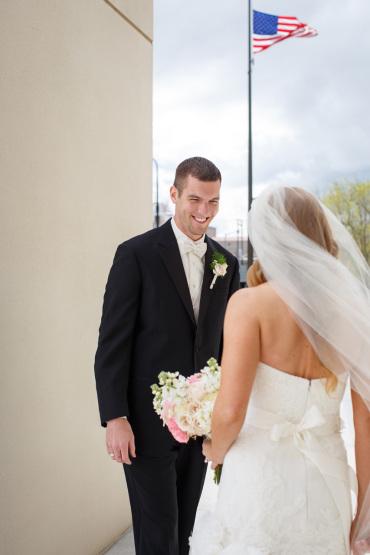 Top Montana Wedding Photographers Best Moments 2014