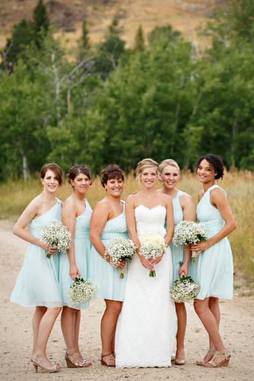 Top Montana Wedding Photographers Best Moments