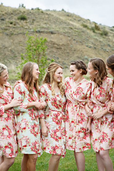 Billings MT Wedding Photographer