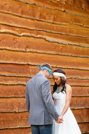 Livingston Montana Wedding Photographer