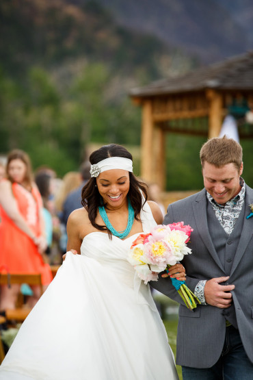 Livingston Montana Wedding Photographers