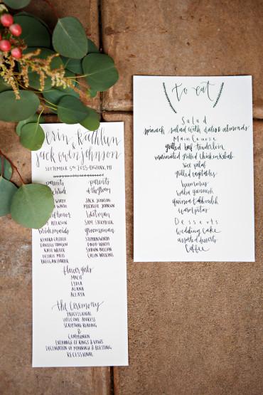 Montana Bride program