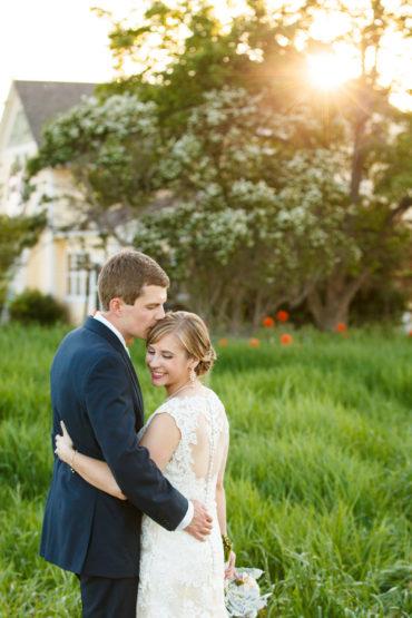 Bozeman MT Wedding Photographers